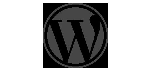 logw_title_wordpress_logo