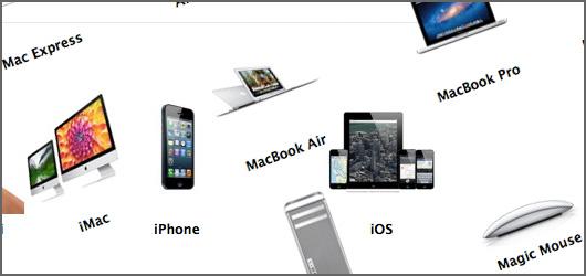 logw_title_apple_product_img