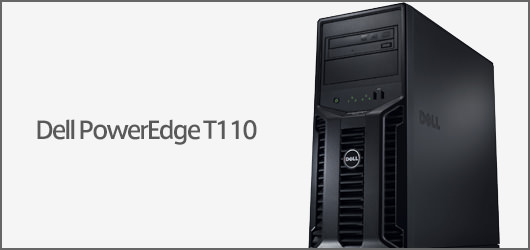 logw_title_poweredge_t110