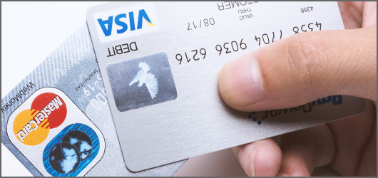 logw_title_card