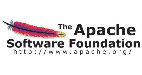 apache_logw_title
