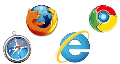 browser_logw_title