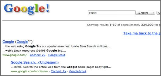 logw_title_google1998