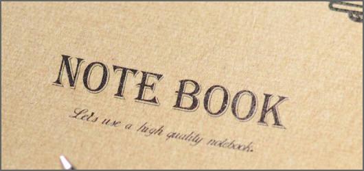 logw_title_notebook