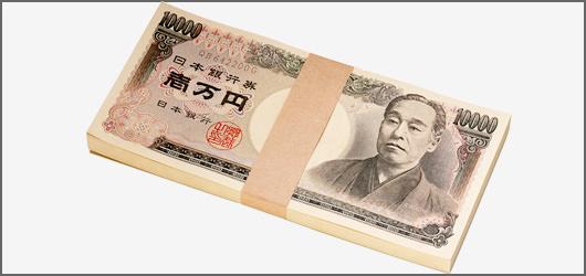 logw_title_money
