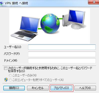 img_network010