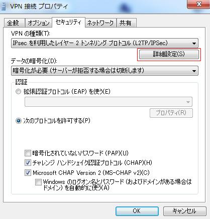 img_network012