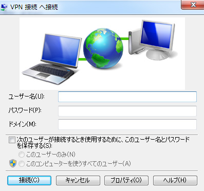 img_network014
